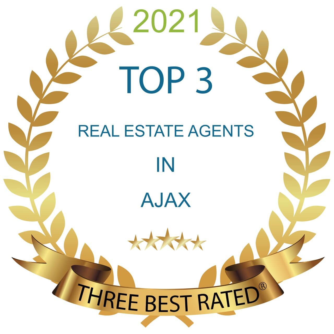 Best Real estate agents in Ajax